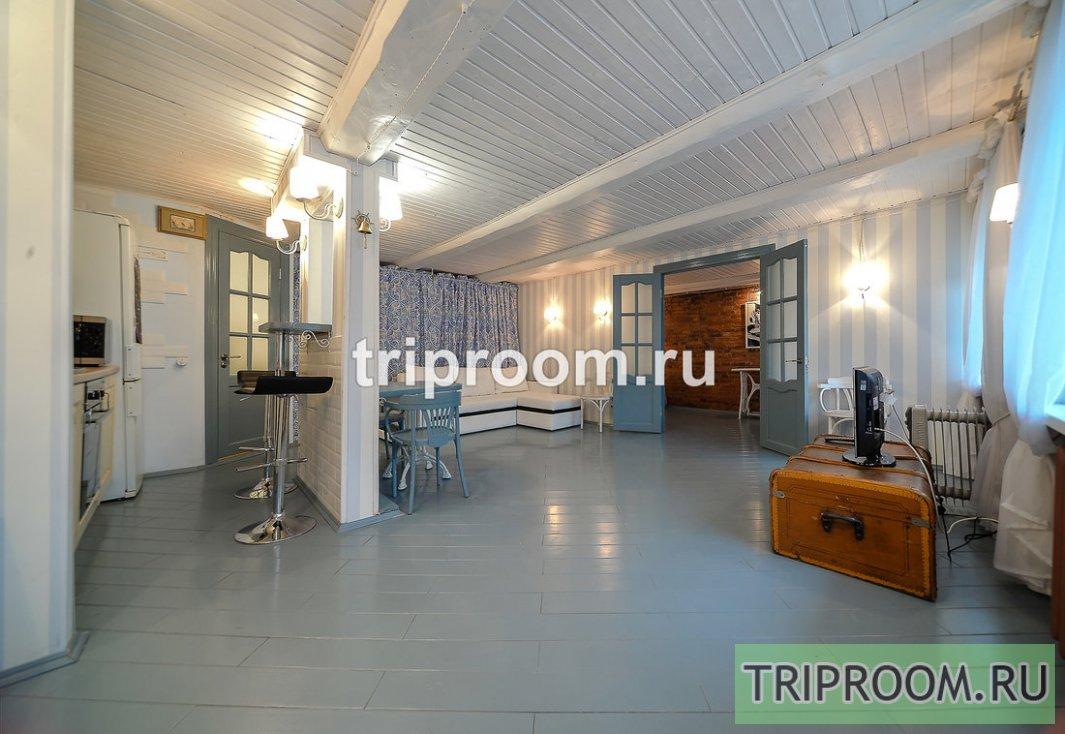 2-комнатная квартира посуточно (вариант № 63536), ул. Большая Морская улица, фото № 34
