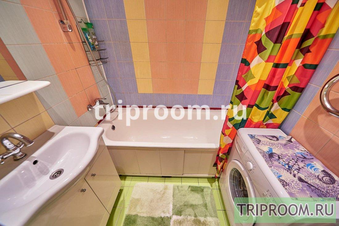 1-комнатная квартира посуточно (вариант № 15080), ул. Канала Грибоедова набережная, фото № 25