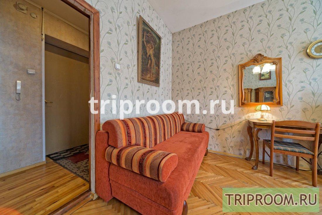 1-комнатная квартира посуточно (вариант № 15531), ул. Достоевского улица, фото № 8
