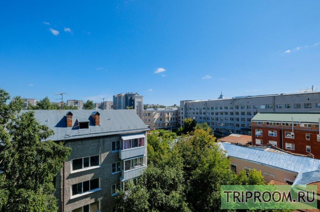 1-комнатная квартира посуточно (вариант № 59192), ул. Карпова улица, фото № 10