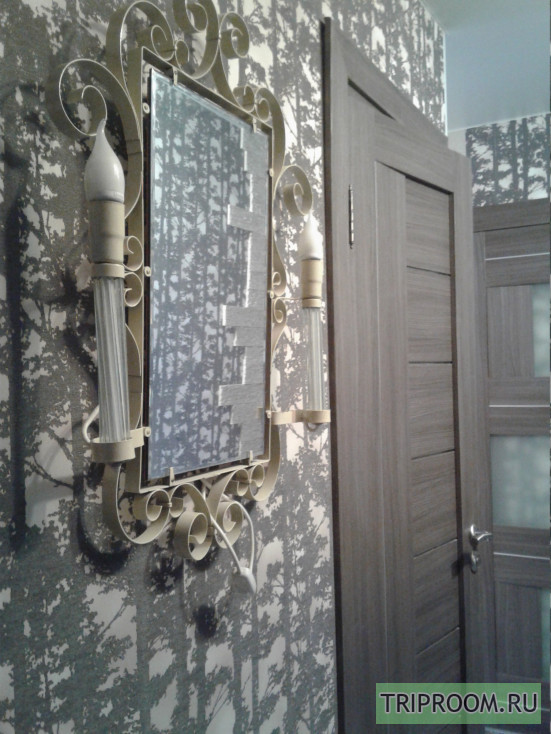 2-комнатная квартира посуточно (вариант № 68056), ул. Писателя Маршака, фото № 3