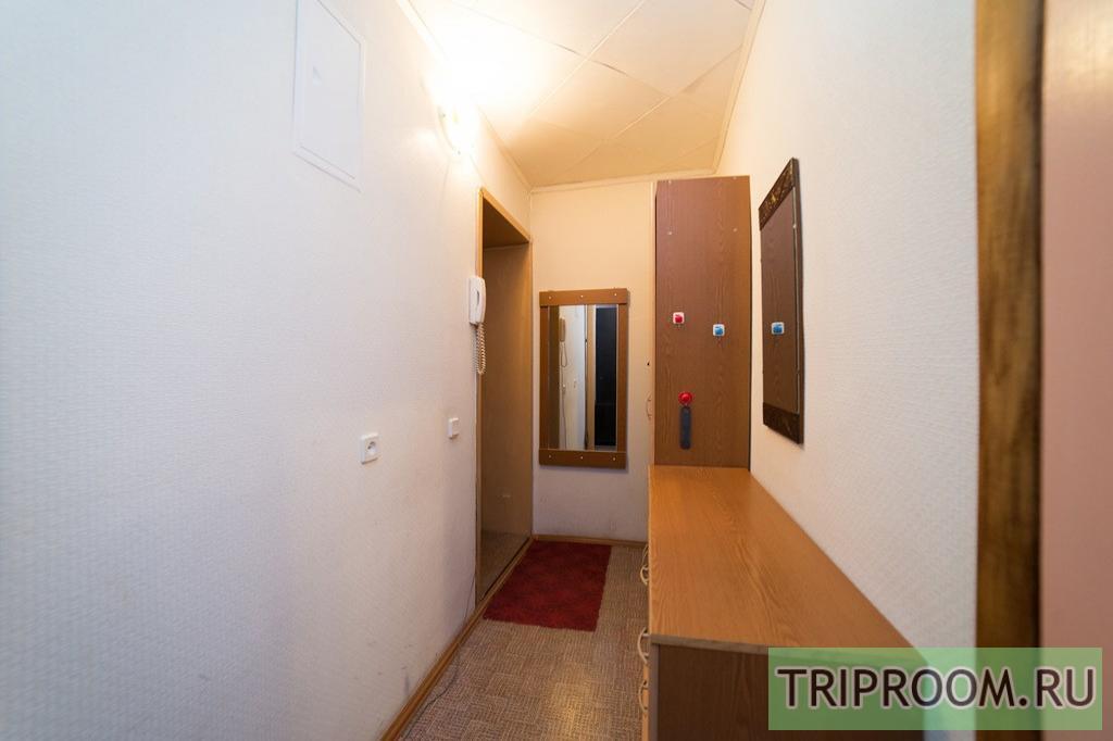 1-комнатная квартира посуточно (вариант № 11198), ул. Сони Кривой улица, фото № 8