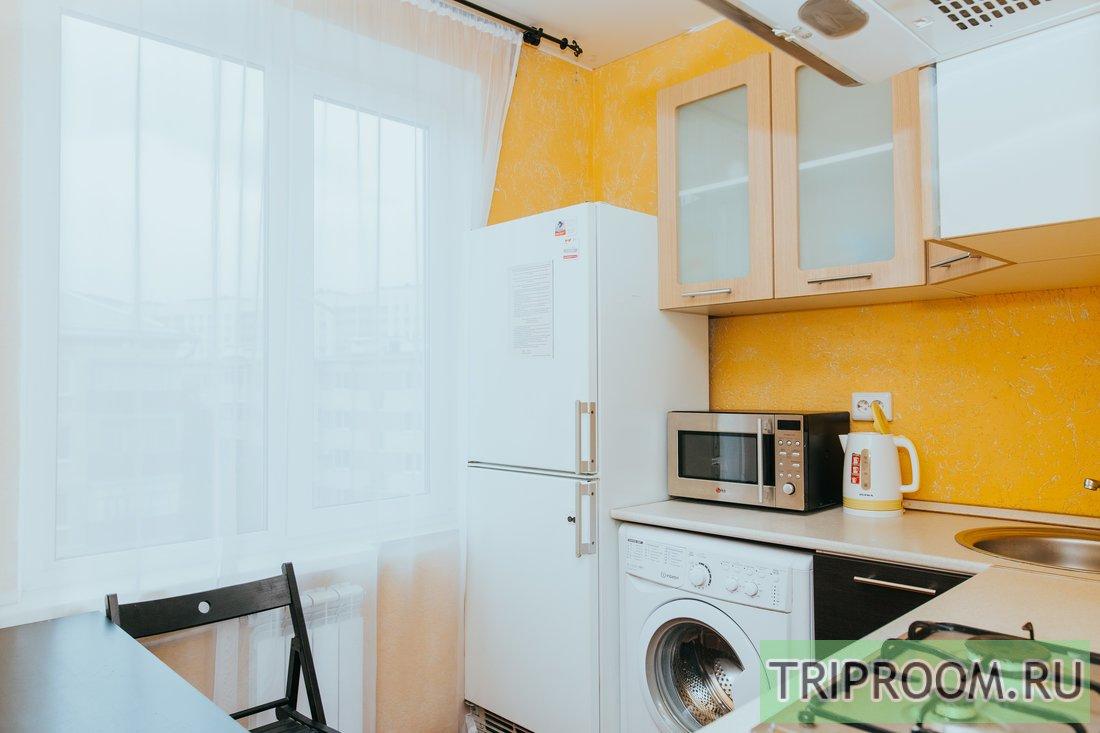 2-комнатная квартира посуточно (вариант № 12987), ул. Татарстан улица, фото № 2