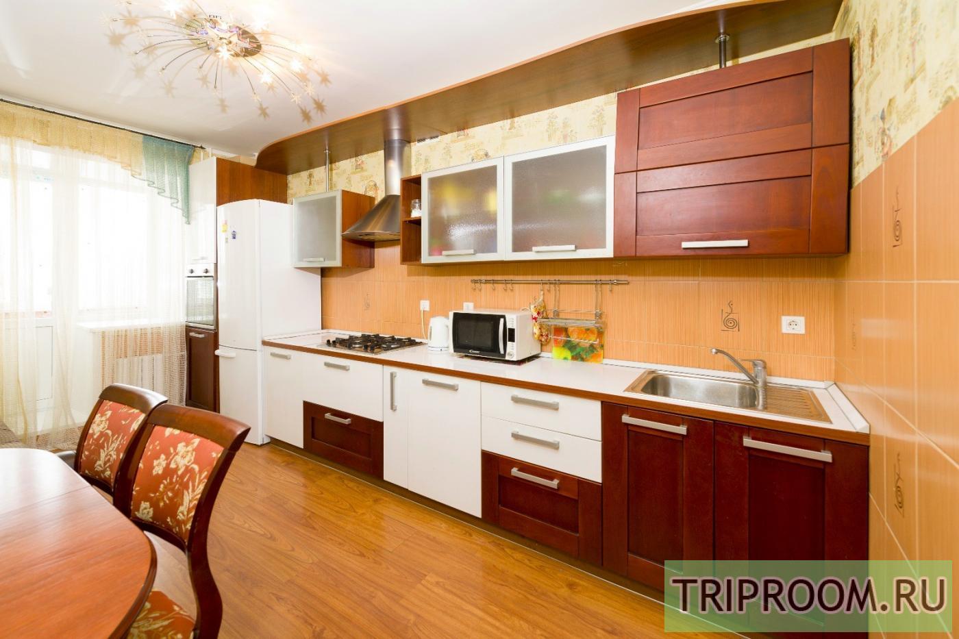 2-комнатная квартира посуточно (вариант № 2850), ул. Габдуллы Тукая улица, фото № 7