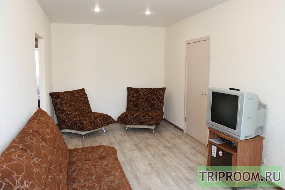 3-комнатная квартира посуточно (вариант № 65387), ул. улица Двинская, фото № 3