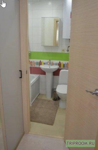1-комнатная квартира посуточно (вариант № 45875), ул. Кирова улица, фото № 6