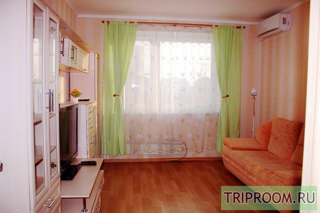 1-комнатная квартира посуточно (вариант № 62800), ул. улица Вильнювская, фото № 1