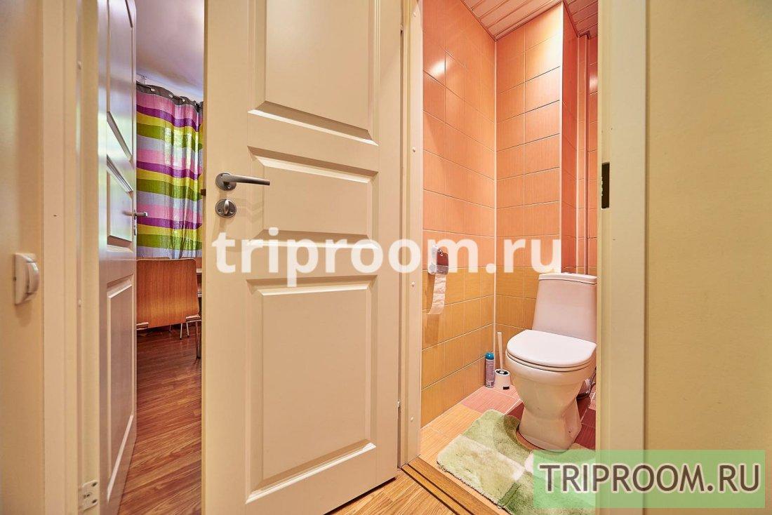 1-комнатная квартира посуточно (вариант № 15080), ул. Канала Грибоедова набережная, фото № 18