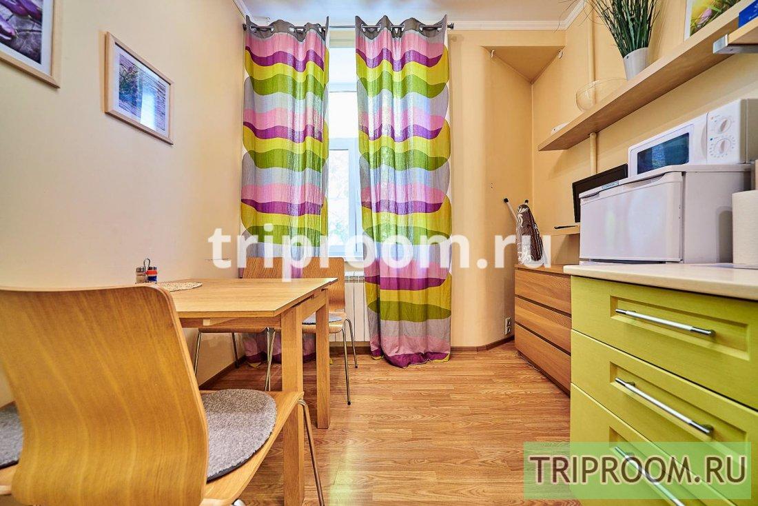 1-комнатная квартира посуточно (вариант № 15080), ул. Канала Грибоедова набережная, фото № 14