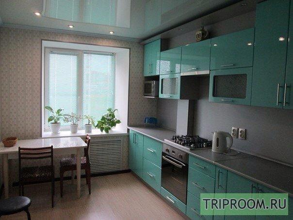 2-комнатная квартира посуточно (вариант № 56040), ул. Карла Маркса улица, фото № 5