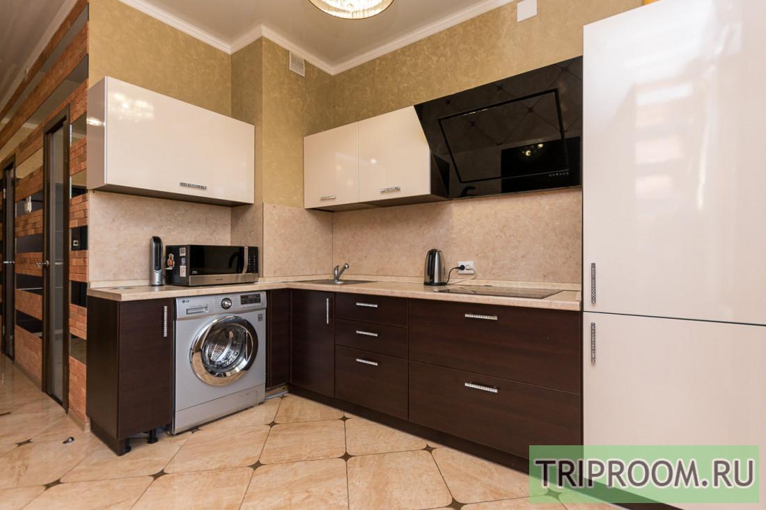 2-комнатная квартира посуточно (вариант № 6378), ул. Воровского улица, фото № 8