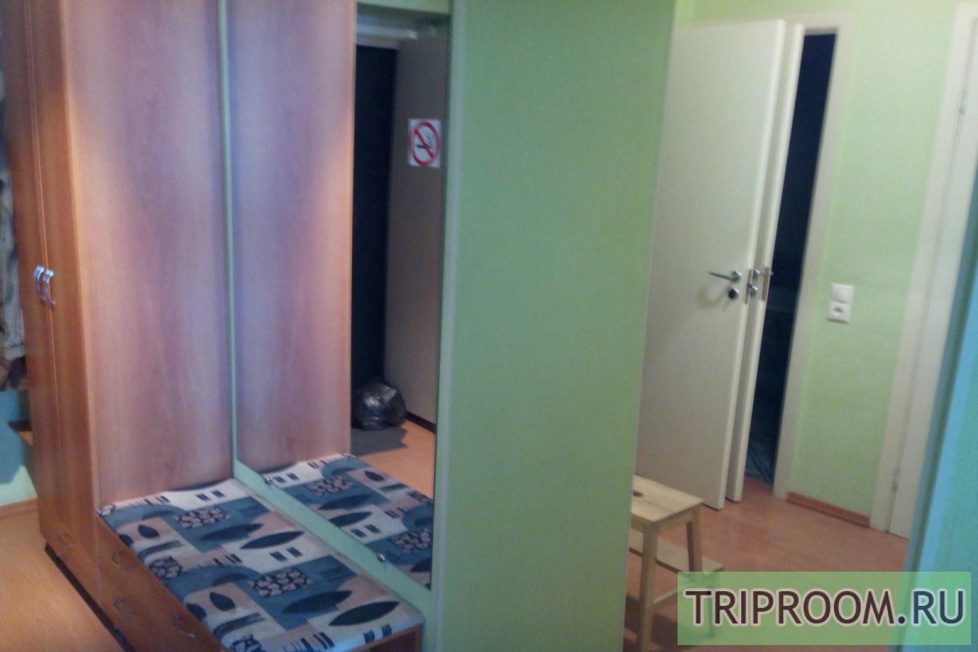 3-комнатная квартира посуточно (вариант № 40613), ул. Фрунзе улица, фото № 10