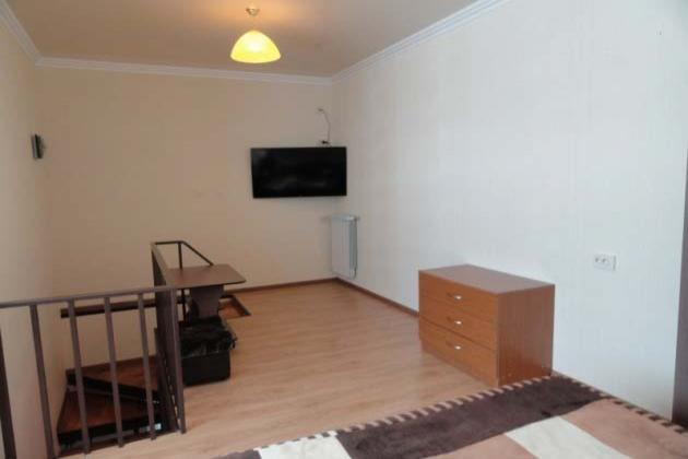 1-комнатная квартира посуточно (вариант № 2982), ул. Урицкого улица, фото № 6