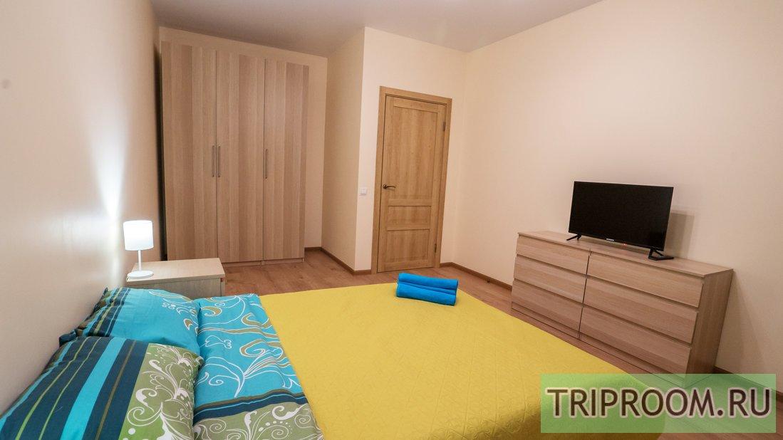 1-комнатная квартира посуточно (вариант № 63133), ул. Заставская, фото № 18