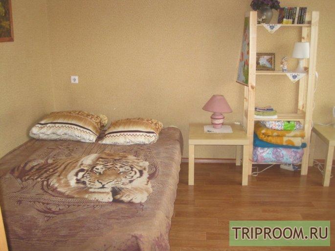 1-комнатная квартира посуточно (вариант № 40841), ул. Петухова улица, фото № 1