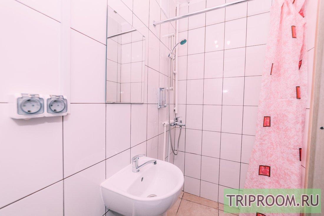 1-комнатная квартира посуточно (вариант № 62835), ул. Бурхана Шахиди, фото № 4