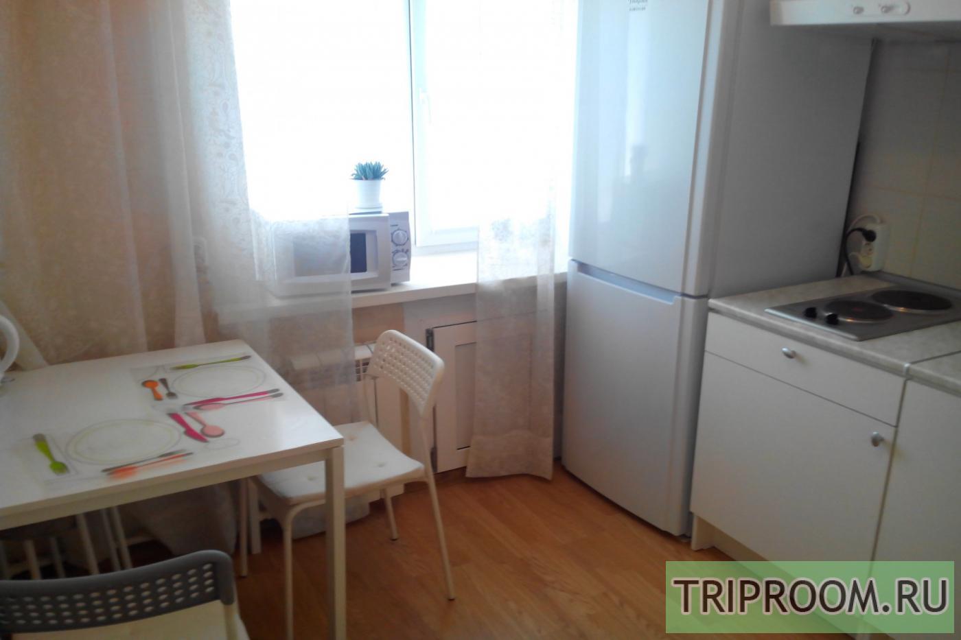 1-комнатная квартира посуточно (вариант № 5966), ул. Гоголя улица, фото № 13