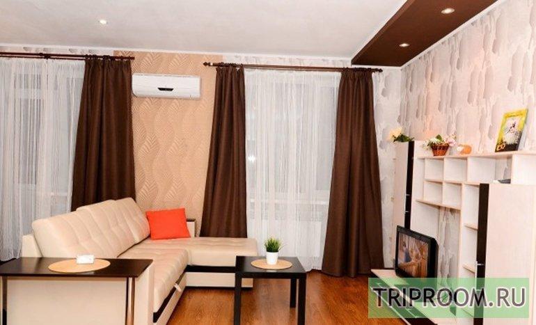 1-комнатная квартира посуточно (вариант № 47578), ул. Бакунина улица, фото № 3