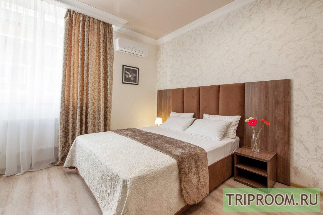1-комнатная квартира посуточно (вариант № 32406), ул. Казбекская улица, фото № 2