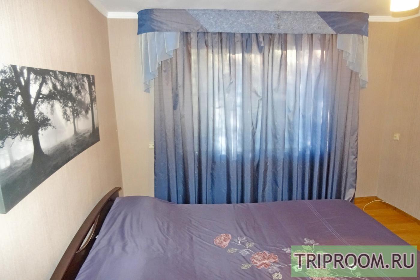 2-комнатная квартира посуточно (вариант № 35123), ул. Красина улица, фото № 3