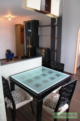 2-комнатная квартира посуточно (вариант № 7559), ул. Нерчинская улица, фото № 3
