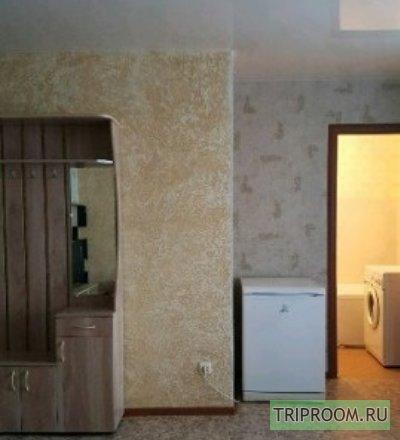 1-комнатная квартира посуточно (вариант № 44533), ул. Большая Подгорная улица, фото № 1