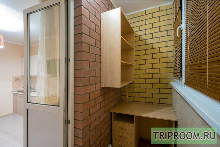1-комнатная квартира посуточно (вариант № 41344), ул. Чехова улица, фото № 9