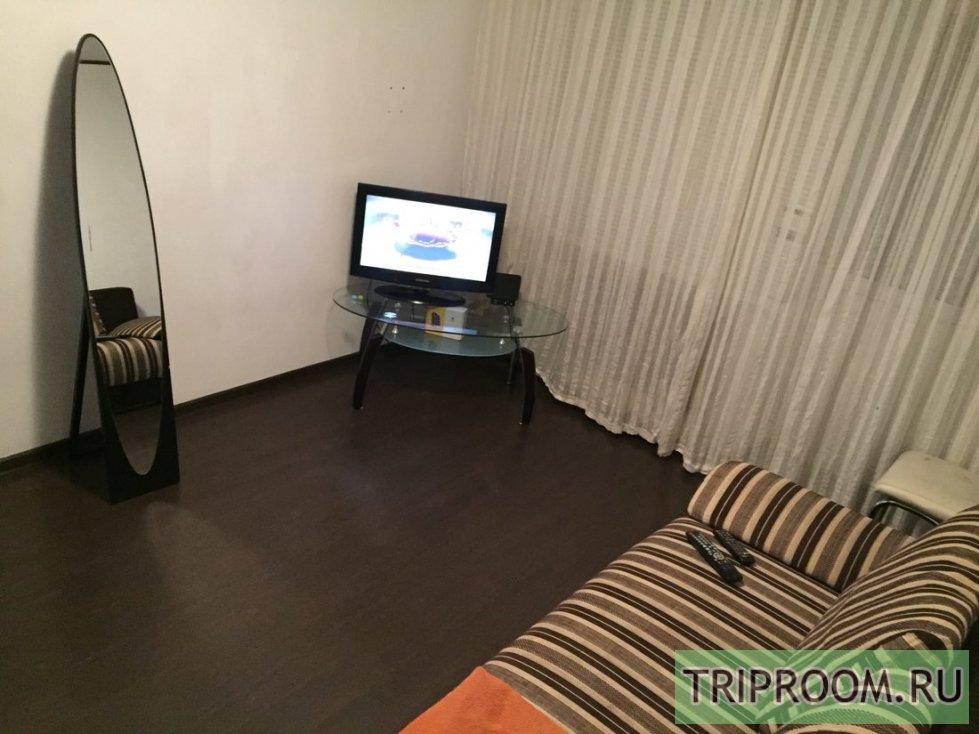 2-комнатная квартира посуточно (вариант № 62886), ул. Проспект Гагарина, фото № 8