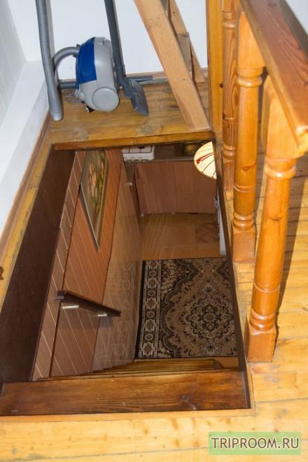 2-комнатная квартира посуточно (вариант № 21838), ул. Отрадная улица, фото № 11