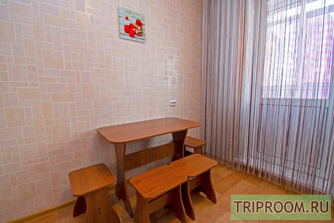 1-комнатная квартира посуточно (вариант № 66960), ул. чернышевского, фото № 5