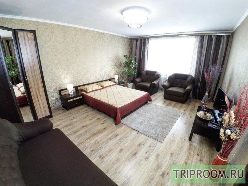1-комнатная квартира посуточно (вариант № 5119), ул. Академика Сахарова улица, фото № 5