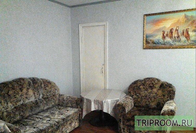 2-комнатная квартира посуточно (вариант № 46227), ул. Попова улица, фото № 3