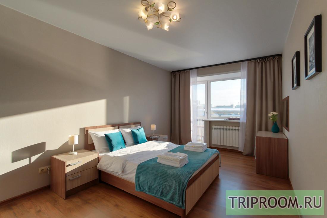 2-комнатная квартира посуточно (вариант № 68298), ул. Орджоникидзе, фото № 1