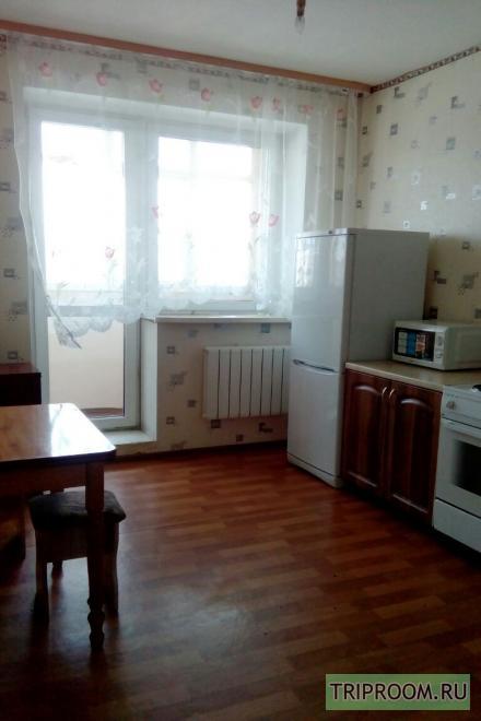 1-комнатная квартира посуточно (вариант № 33677), ул. Краснореченская улица, фото № 3