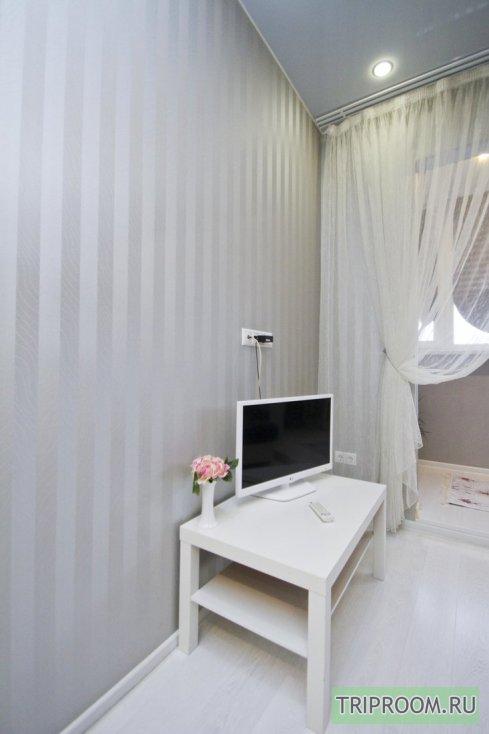 1-комнатная квартира посуточно (вариант № 55210), ул. Генерала Иванова улица, фото № 6