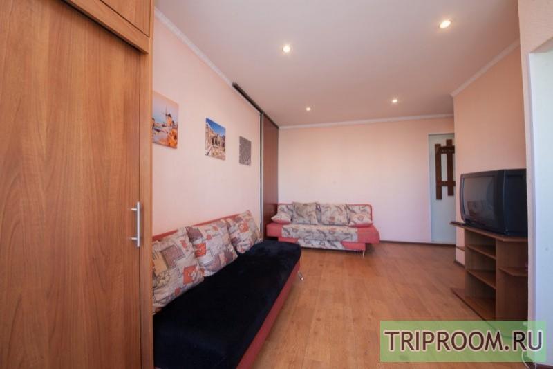 1-комнатная квартира посуточно (вариант № 16821), ул. Красная Площадь, фото № 3
