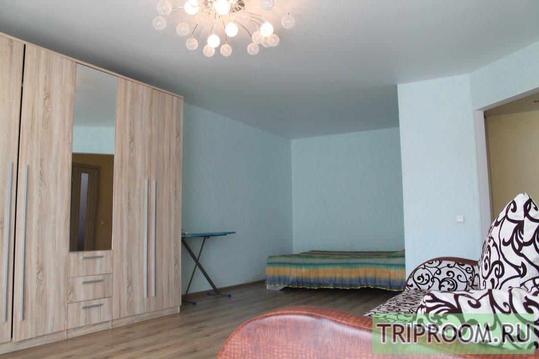 1-комнатная квартира посуточно (вариант № 63719), ул. первый краснофлотский переулок, фото № 4