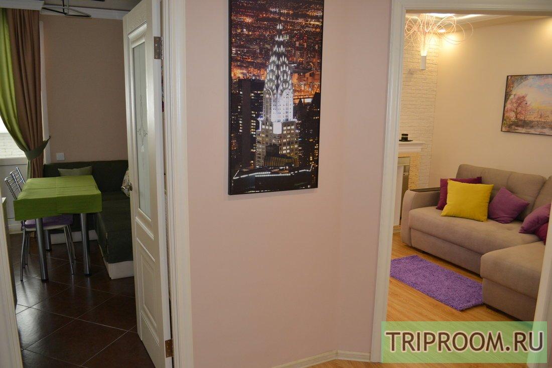 1-комнатная квартира посуточно (вариант № 59729), ул. ул.Куколкина, фото № 8