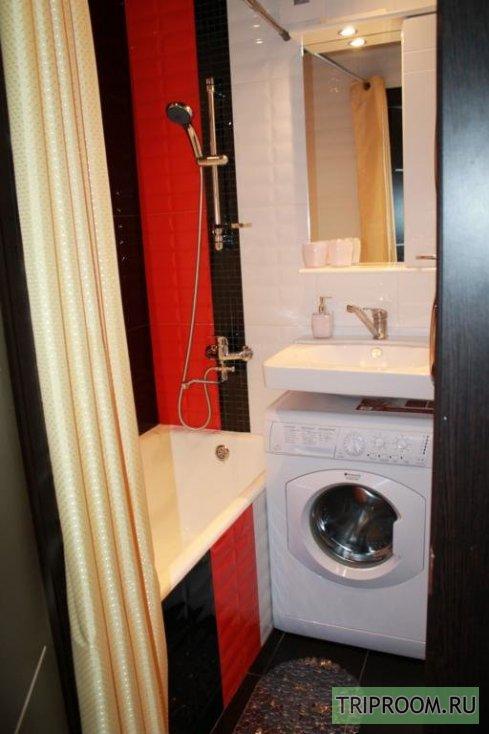 2-комнатная квартира посуточно (вариант № 60588), ул. Волочаеская, фото № 8