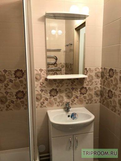 1-комнатная квартира посуточно (вариант № 51237), ул. Энергетиков проспект, фото № 8