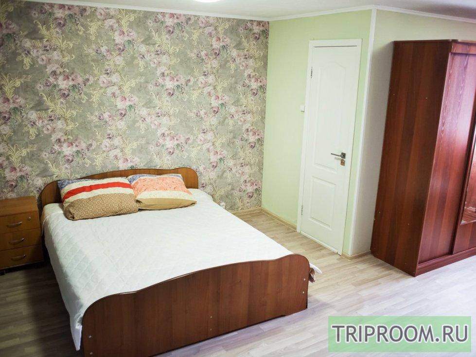 1-комнатная квартира посуточно (вариант № 65480), ул. Большая Подгорная, фото № 1