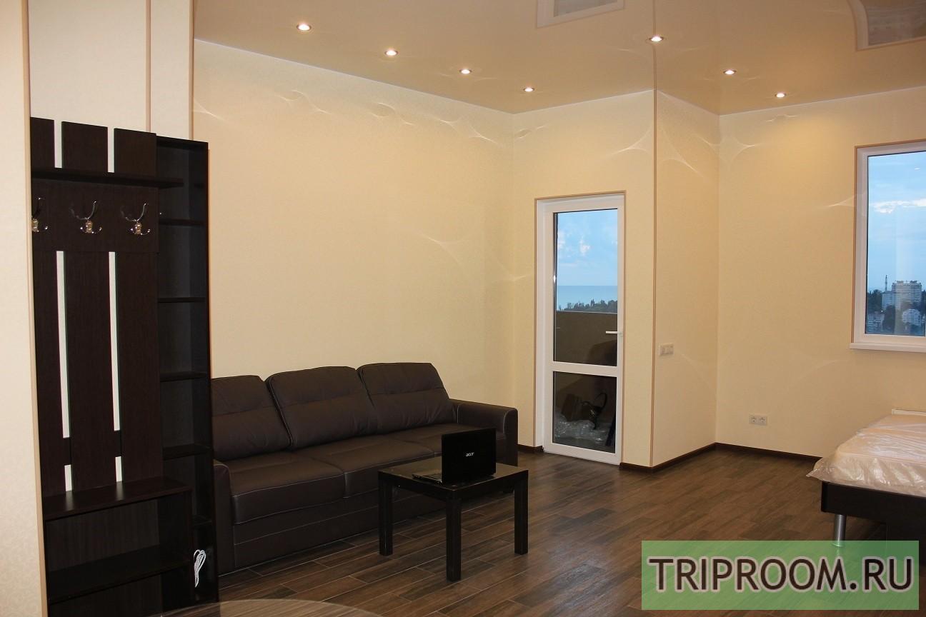 1-комнатная квартира посуточно (вариант № 28204), ул. Параллельная улица, фото № 6