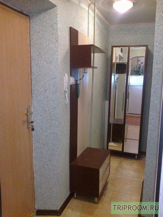 1-комнатная квартира посуточно (вариант № 1071), ул. Октябрьскойреволюции проспект, фото № 22
