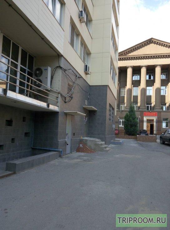 2-комнатная квартира посуточно (вариант № 56505), ул. Ленина проспект, фото № 6
