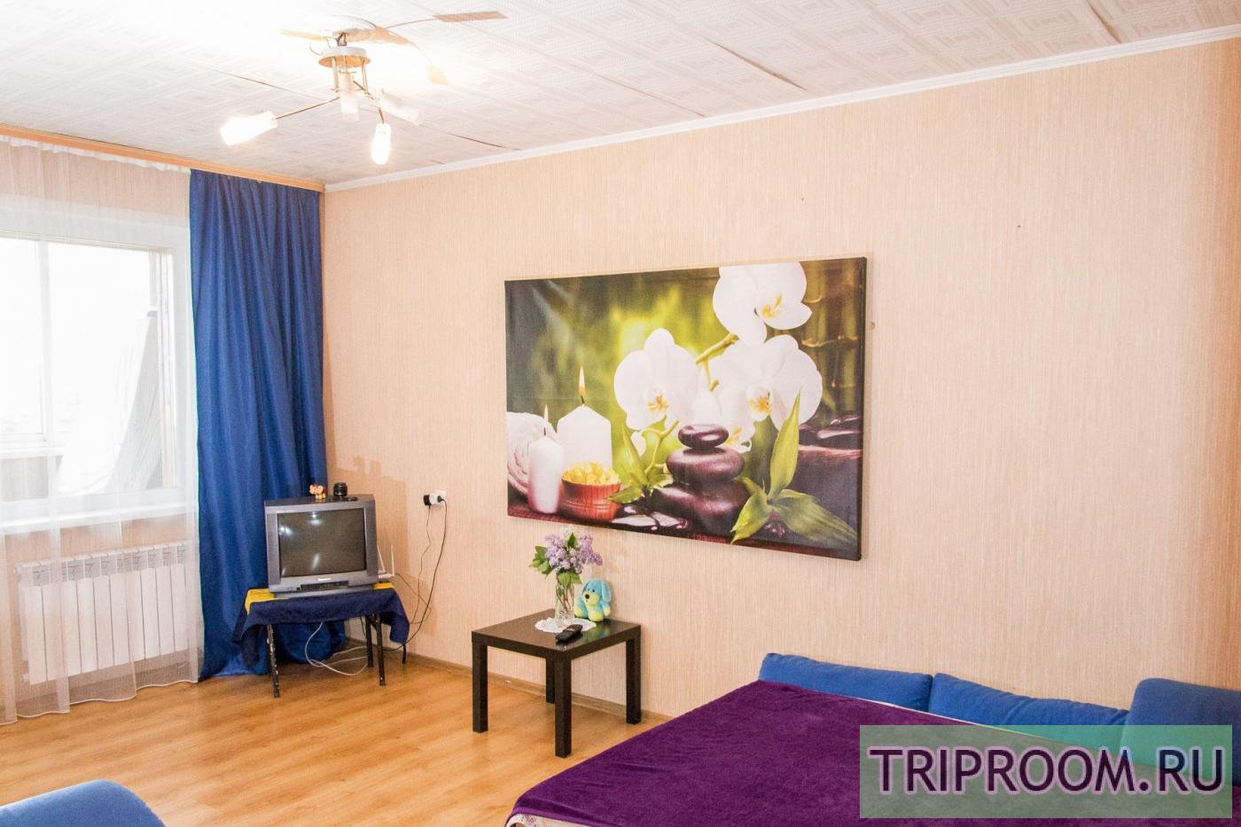1-комнатная квартира посуточно (вариант № 21406), ул. Стаханова улица, фото № 3