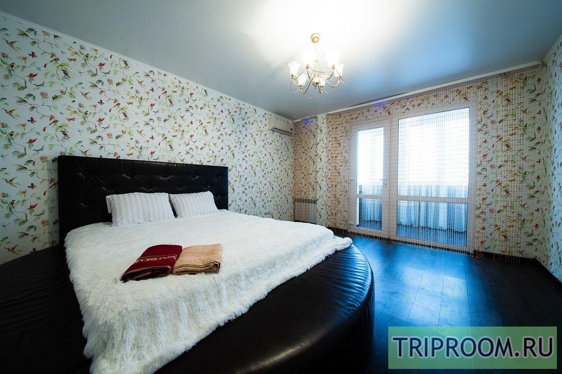 1-комнатная квартира посуточно (вариант № 63651), ул. улица имени Е.И. Пугачёва, фото № 6