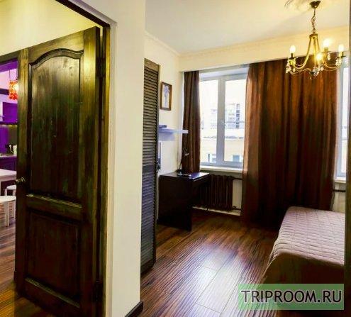1-комнатная квартира посуточно (вариант № 46975), ул. Тигровая улица, фото № 3