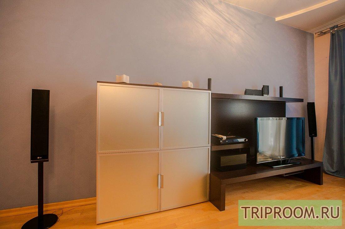 2-комнатная квартира посуточно (вариант № 64921), ул. Варейкиса, фото № 11