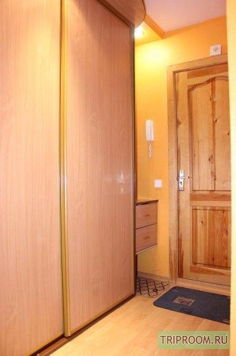 1-комнатная квартира посуточно (вариант № 44973), ул. Елизаровых улица, фото № 12