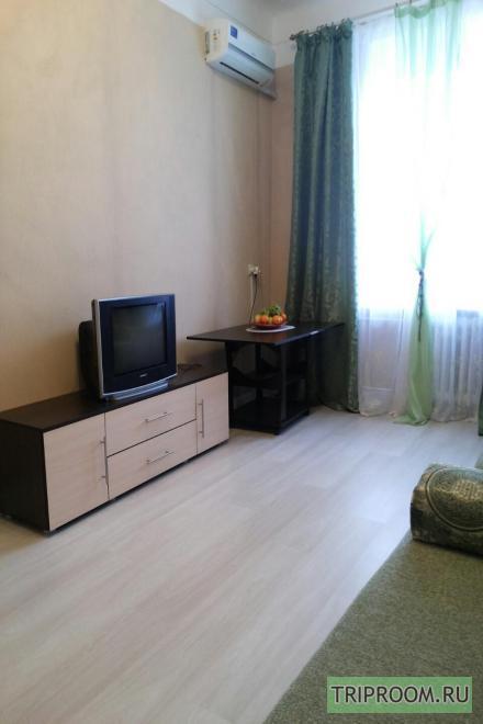 2-комнатная квартира посуточно (вариант № 34188), ул. Героев Хасана, фото № 1